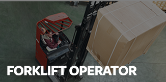 Canada Safety Compliance Forklift Operator Safety